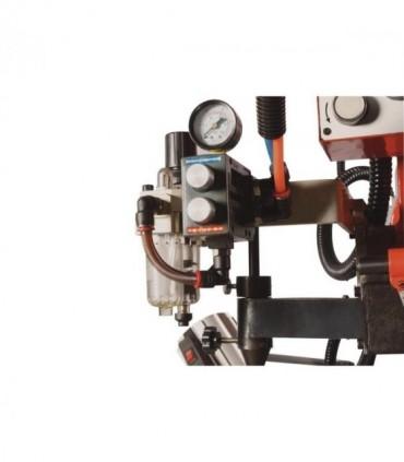 Masina de frezat universala Holzmann BF 1000DDRO - 400V