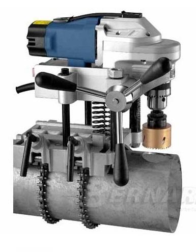 masina-de-gaurit-tevi-cu-talpa-magnetica-bernardo-model-hcd-127