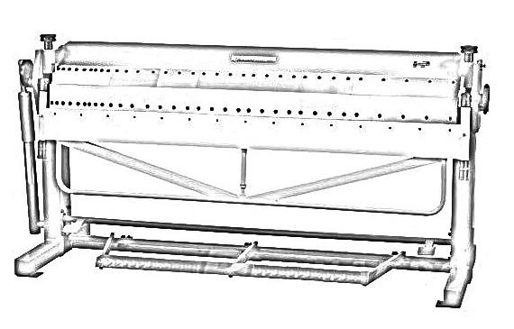 abcant-cu-falca-superioara-si-inferioara-segmentate bw