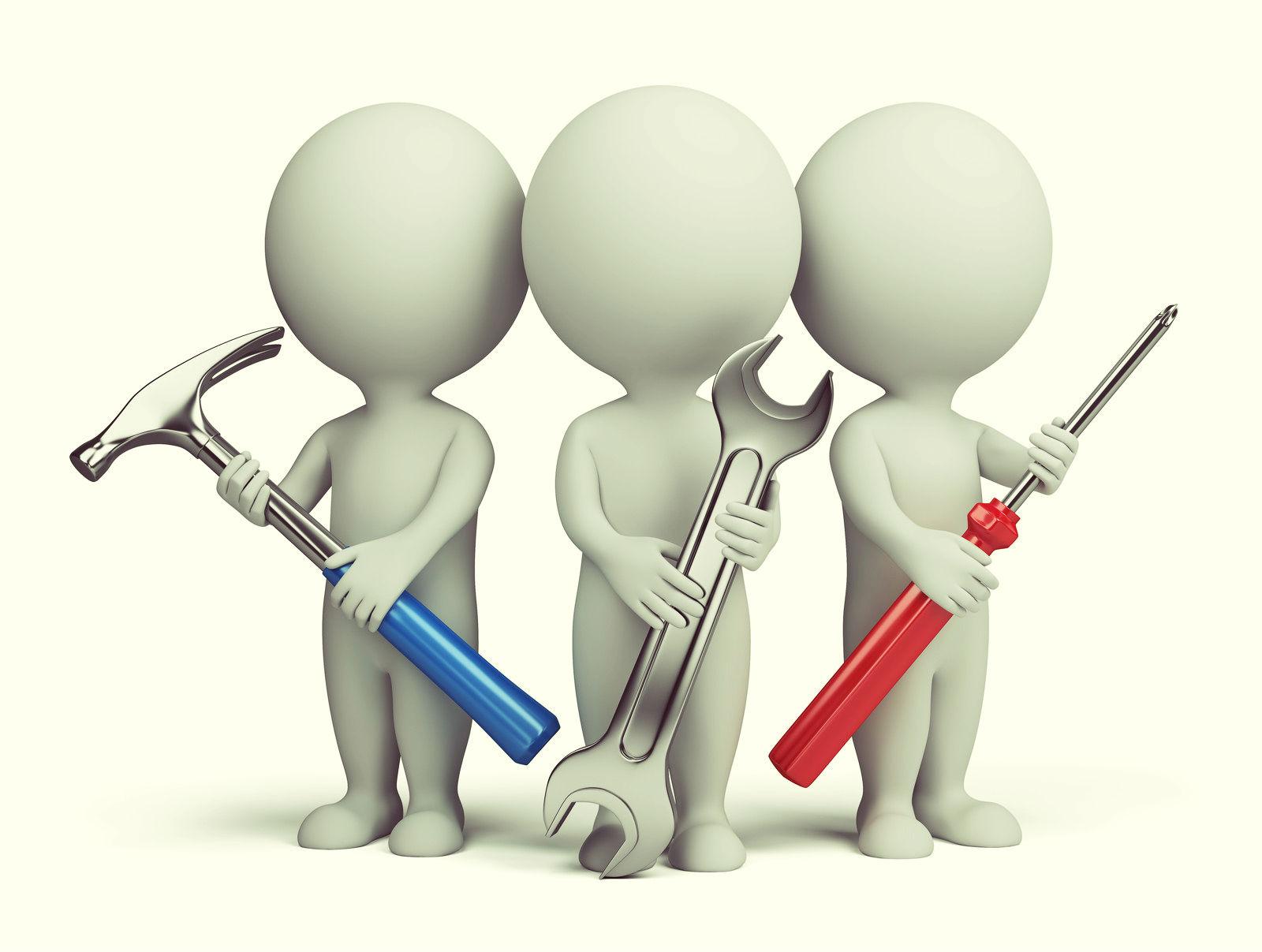 strunguri cu dispozitiv de copiere reparare si intretinere