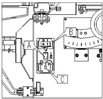 masini-combinate-circular-si-freza-functii