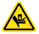 presa-hidraulica-atentionare