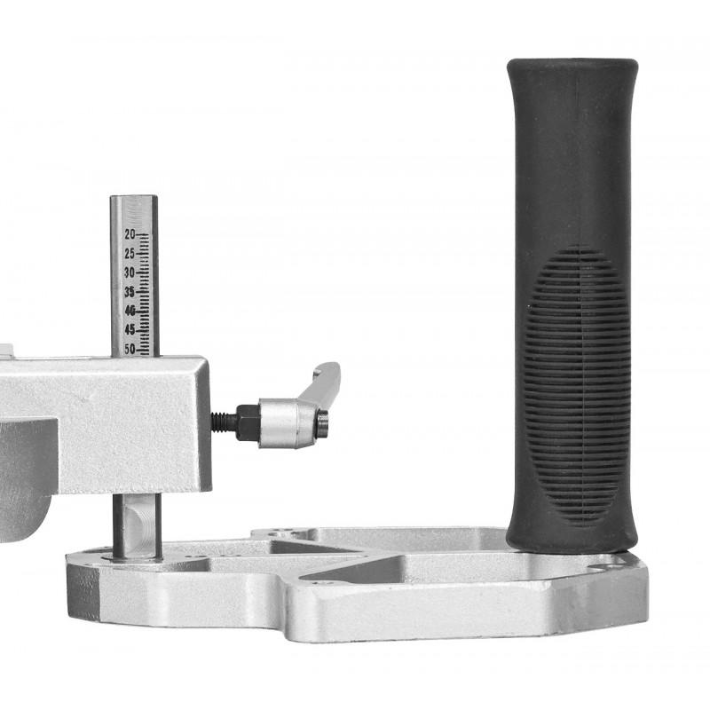 masina-mobila-pentru-aplicat-cant-bernardo-model-ebm-60-profi (1)