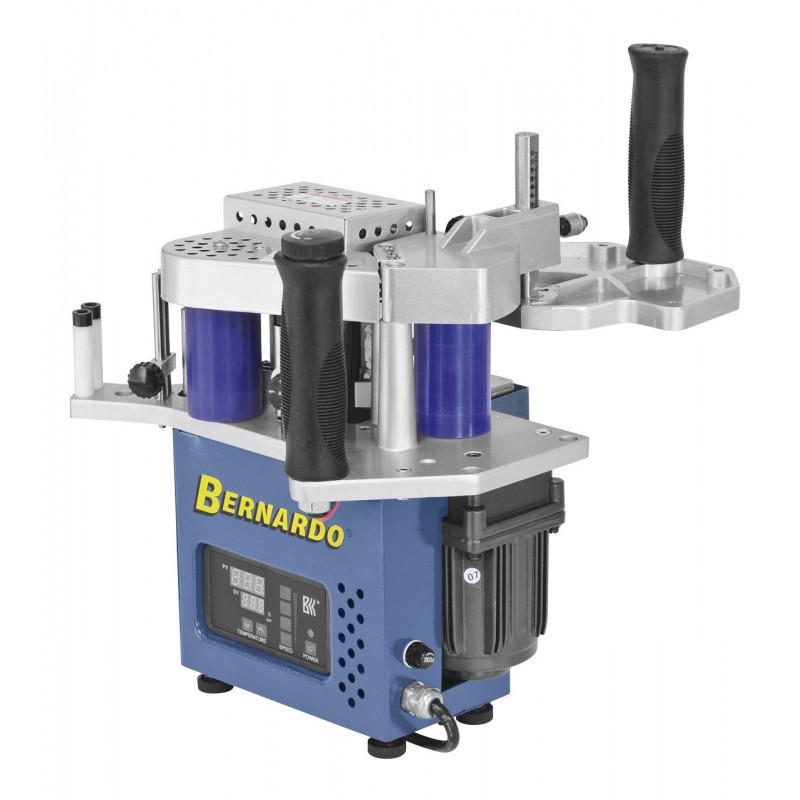 masina-mobila-pentru-aplicat-cant-bernardo-model-ebm-60-profi