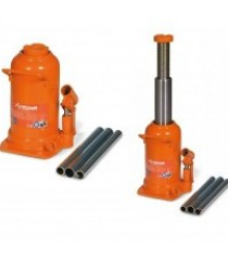 Cricuri hidraulice
