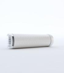 Sistemele ventilatie cu recuperare de caldura