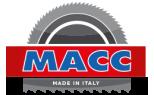 MACC - Italia